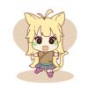 Kurenai-Kei's avatar