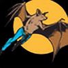 Kurenai-Krom's avatar