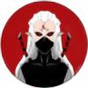 KurenaiAssassin's avatar