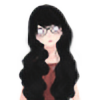 KurenaiHikaru's avatar