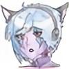 KurenaiKurosu's avatar