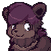 KurenaiOni's avatar