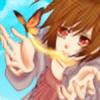 kurenaishirayuki's avatar