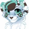 Kurenji's avatar