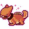 kurenpika's avatar