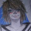 KureoRaC's avatar