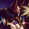 kurerukreatis's avatar