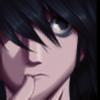 Kurex15's avatar