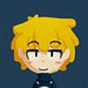 kureyori's avatar