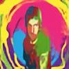 Kurfsub's avatar