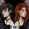 Kuri-Chan15's avatar