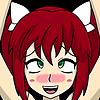 kuri-dev's avatar