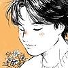Kuri-kuu's avatar