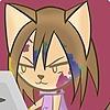 Kuri90809087's avatar