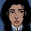 KuriaChi's avatar