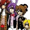 kurib07's avatar