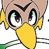 Kurib0n's avatar