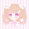 kuribitah's avatar