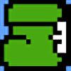 KuribosBread's avatar