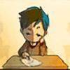 KuributeL's avatar