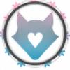 Kuridel's avatar