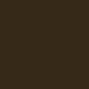 KuridelBlack's avatar