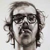 kurieitivu's avatar