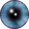 Kurigohan-Soreir's avatar