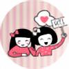Kurihara-Group's avatar
