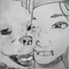 Kurij's avatar