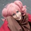 Kurikao's avatar