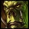 kurikka's avatar