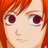 Kuriko-san's avatar