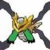 KuriMaster13's avatar