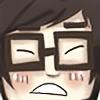 kurimbbang's avatar