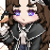 KurimiInu's avatar