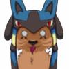 Kurimiko's avatar