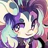 KurimiTea's avatar