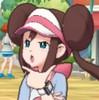 Kurimumiruku's avatar