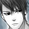 kurimuson's avatar