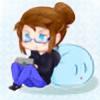Kurinka206693's avatar