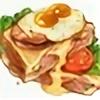 Kurioh's avatar