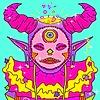 KuriosBogu's avatar