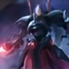Kuriotate's avatar
