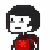 KuriousCitten's avatar