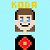 KuriousKoda's avatar