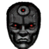 KuriousMilk's avatar