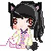Kuripiia's avatar