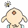 kuripuck's avatar