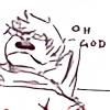 kuriro's avatar